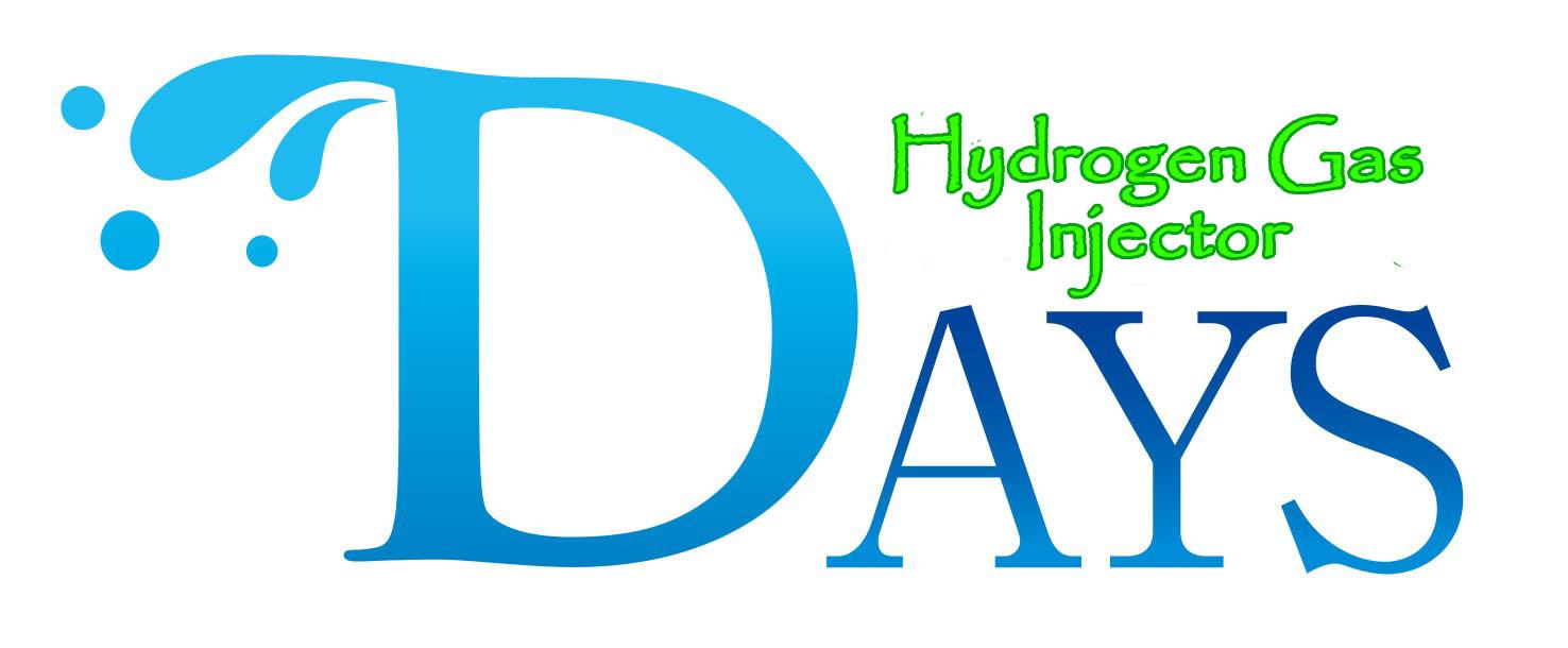 Days_logo