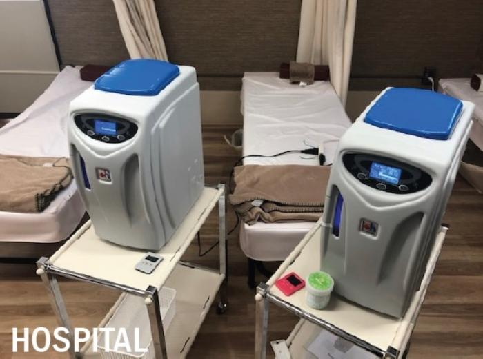 Inhaler_Hospital