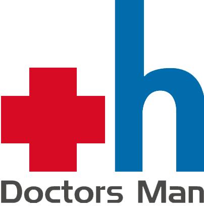 logo_Inhaler