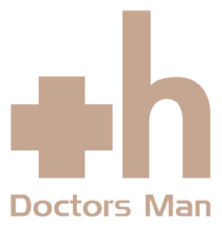 +h (Plus H)