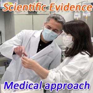 MedicalApproach_Inhaler